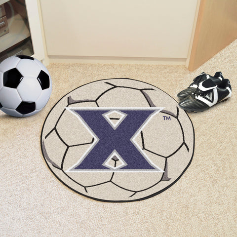 "Xavier Soccer Ball 27"" diameter"