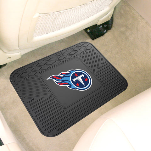 "NFL - Tennessee Titans Utility Mat 14""x17"""