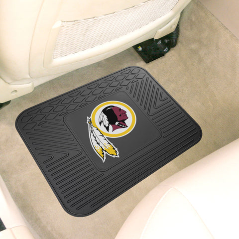 "NFL - Washington Redskins Utility Mat 14""x17"""