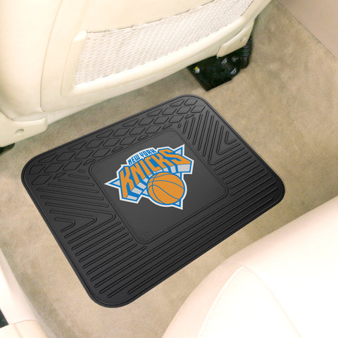 "NBA - New York Knicks Utility Mat 14""x17"""