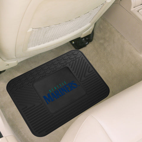 "MLB - Seattle Mariners Utility Mat 14""x17"""