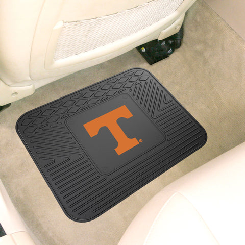 "Tennessee Utility Mat 14""x17"""