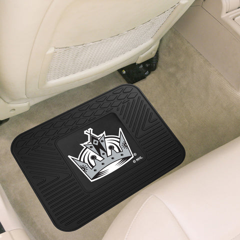 "NHL - Los Angeles Kings Utility Mat 14""x17"""