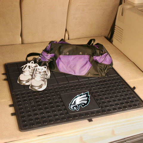 philadelphia football rugs x eagles rug kingdom in floor and mat man archives nfl cave flooring