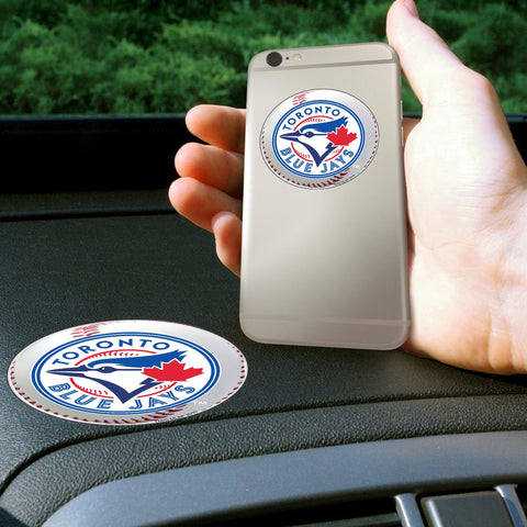 MLB - Toronto Blue Jays Get a Grip 2 Pack