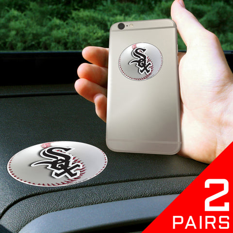MLB - Chicago White Sox Get a Grip 2 Pack