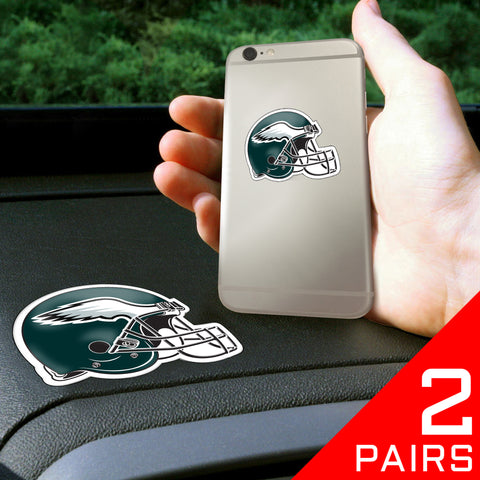 NFL - Philadelphia Eagles Get a Grip 2 Pack