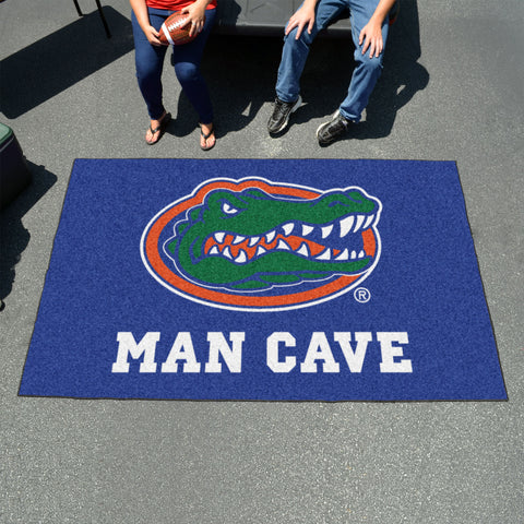 Florida Man Cave UltiMat 5'x8' Rug
