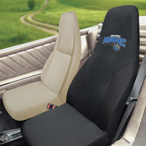 "NBA - Orlando Magic Seat Cover 20""x48"""