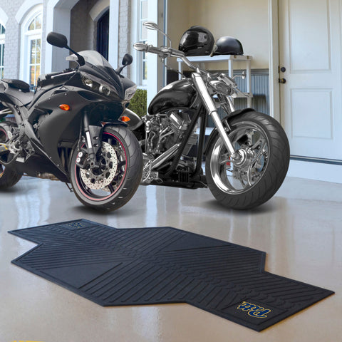 "Pittsburgh Motorcycle Mat 82.5""x42"""