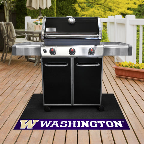 "Washington Grill Mat 26""x42"""