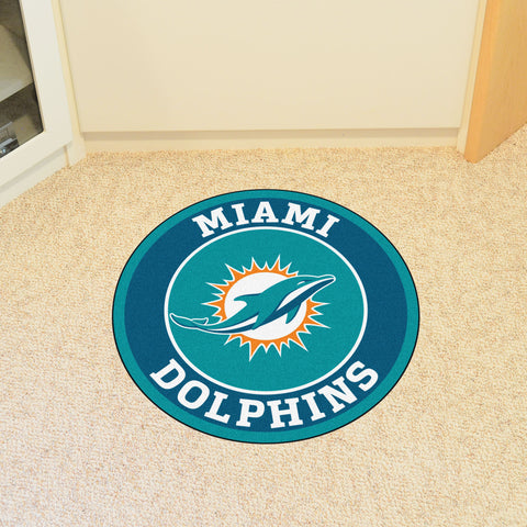 rug jackets shop full ga z ff nfl women d ladies dolphins t miami