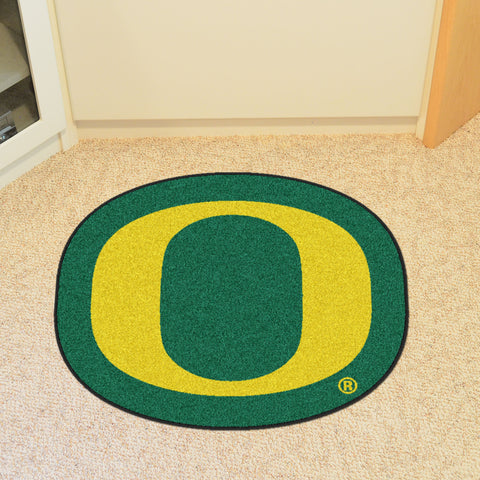 Oregon Mascot Mat