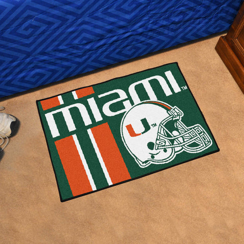 miami amazon nylon com fanmats dolphins dp seattle rug face plush seahawks nfl automotive