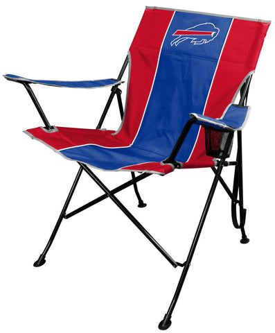 Buffalo Bills Tailgate Chair