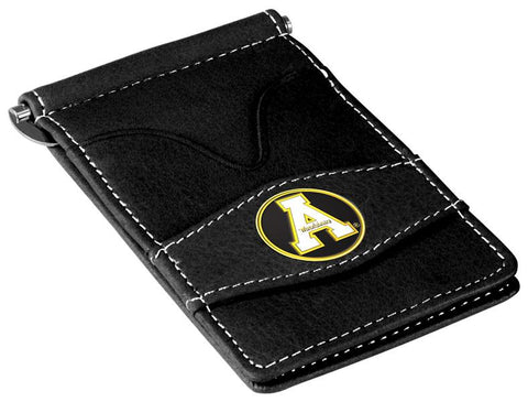 Appalachian State Mountaineers Players Wallet