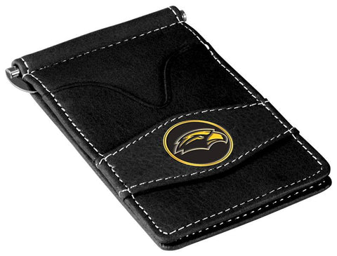 Southern Mississippi Eagles Players Wallet
