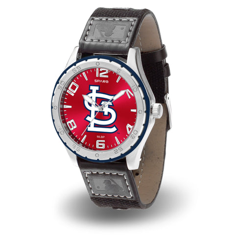 MWatch - St. Louis Cardinals 'The Redbirds' Watch