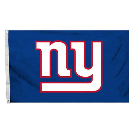 New York Giants 3'x5' All Pro Design Flag