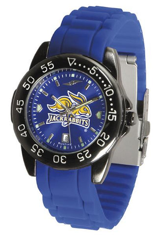 South Dakota State Jackrabbits FantomSport AC AnoChrome  Watch