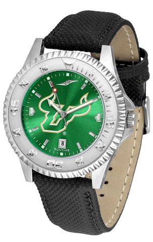 South Florida Bulls Competitor AnoChrome Watch