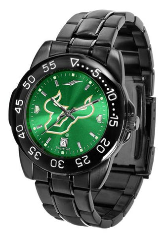 South Florida Bulls FantomSport AnoChrome Watch