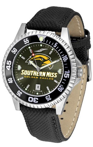 Southern Mississippi Eagles Competitor AnoChrom Watch