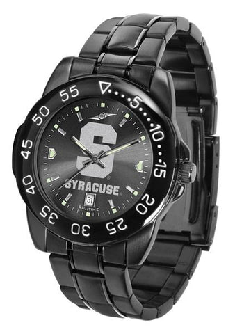 Syracuse Orange FantomSport Watch