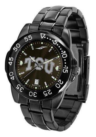 Texas Christian Horned Frogs FantomSport Watch