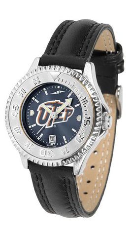 Texas El Paso Miners Ladies' Competitor AnoChrome Watch