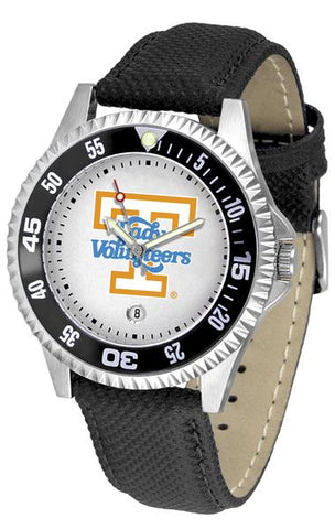 Tennessee Lady Volunteers Competitor Watch