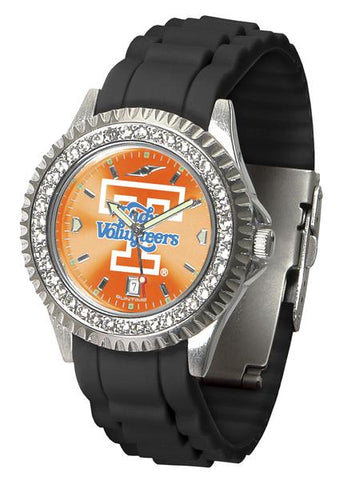 Tennessee Lady Volunteers Sparkle Watch