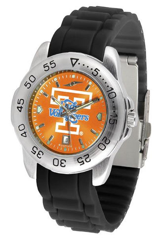 Tennessee Lady Volunteers Sport AC AnoChrome Watch