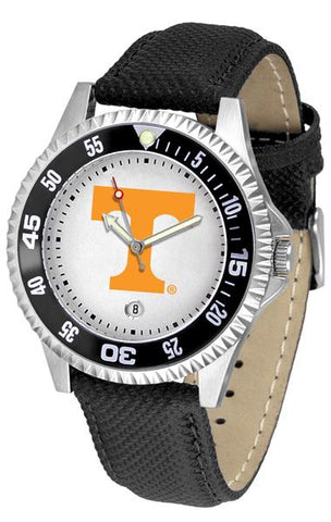 Tennessee Volunteers Competitor Watch