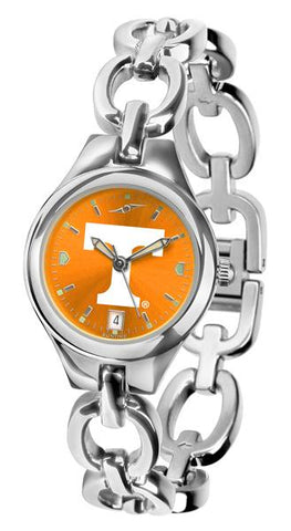 Tennessee Volunteers Eclipse AnoChrome Watch