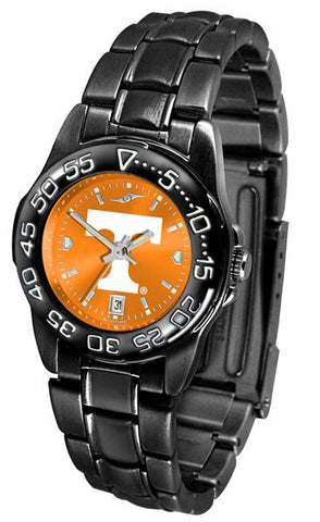 Tennessee Volunteers Ladies FantomSport AnoChrome Watch