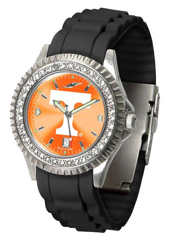 Tennessee Volunteers Sparkle Watch