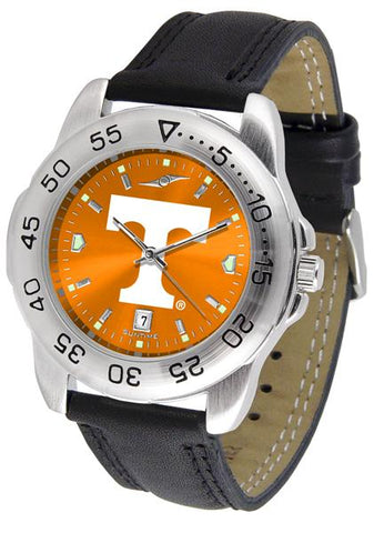 Tennessee Volunteers Sport AnoChrome Watch