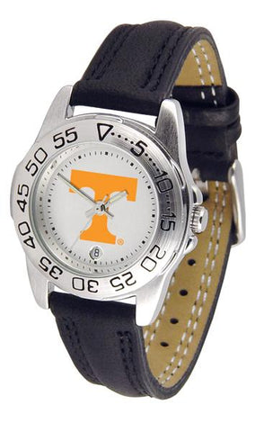 Tennessee Volunteers Ladies' Sport Watch