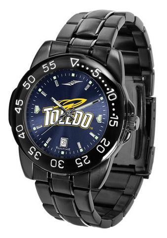 Toledo Rockets FantomSport AnoChrome Watch