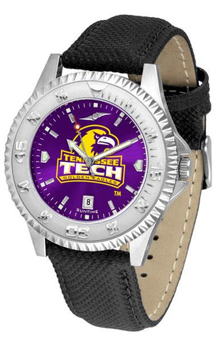 Tennessee Tech Eagles Competitor AnoChrome Watch