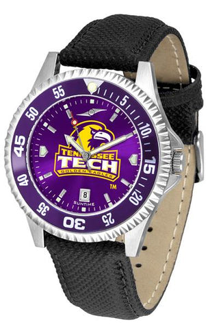 Tennessee Tech Eagles Competitor AnoChrom Watch