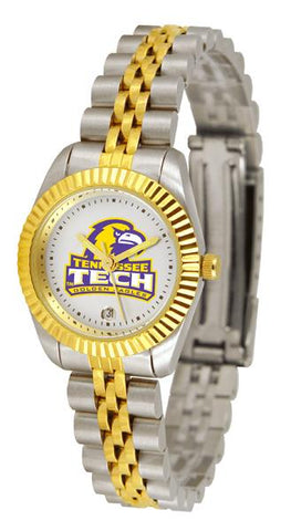 Tennessee Tech Eagles Ladies' Executive Watch