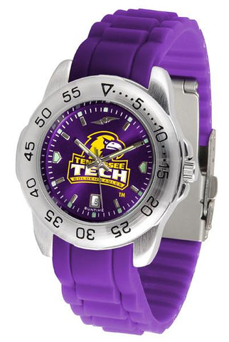 Tennessee Tech Eagles Sport AC AnoChrome Watch
