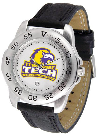 Tennessee Tech Eagles Sport Watch
