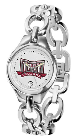 Troy Trojans Eclipse Watch