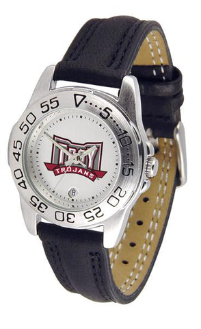 Troy Trojans Ladies' Sport Watch