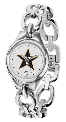 Vanderbilt Commodores Eclipse Watch