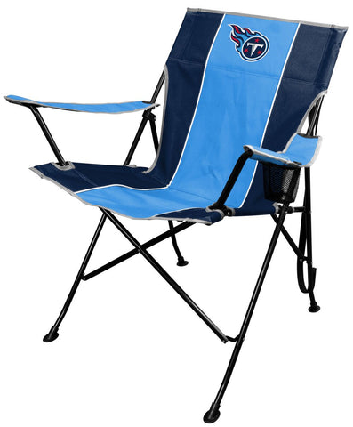 Tennessee Titans Tailgate Chair