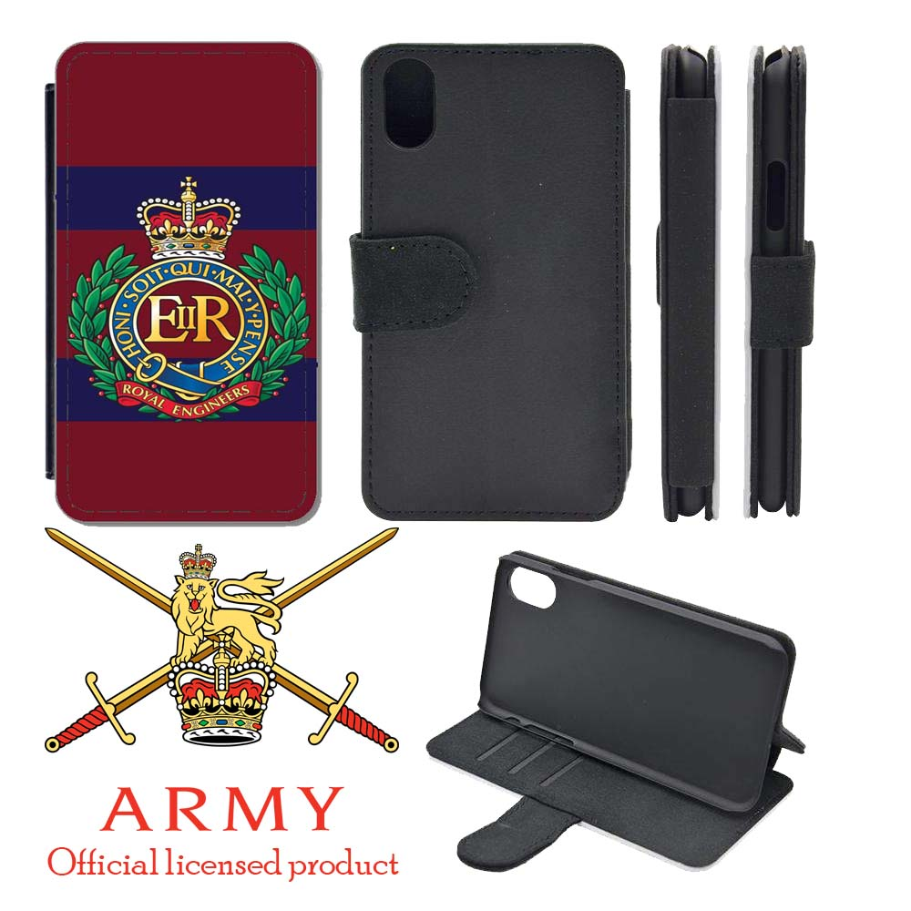 Royal Engineers RE Bottle Opener Officially Licensed Product